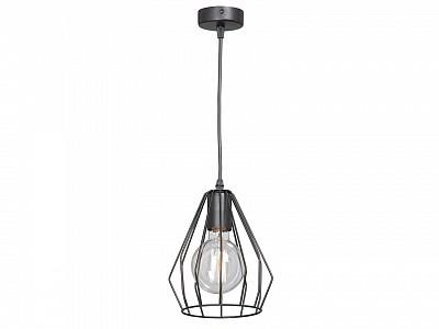Подвесной светильник 500-112999