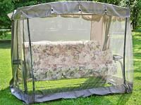 Садовые качели 500-74529