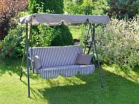 Садовые качели 500-108908