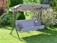 Садовые качели 500-108602