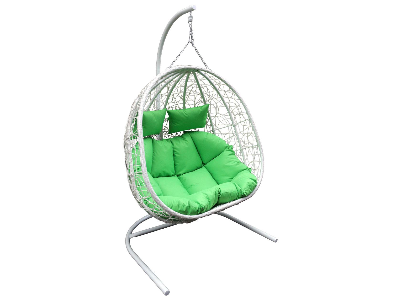 Подвесное кресло 108-109294