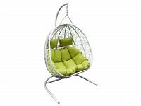 Кресло 500-109294