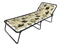 Раскладная кровать 120-34613
