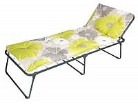 Раскладная кровать 120-119325
