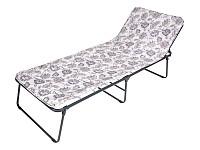Раскладная кровать 120-119333