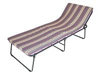 Раскладная кровать 120-119332