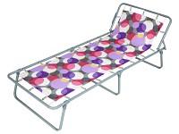 Раскладная кровать 120-34614