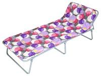 Раскладная кровать 120-119350