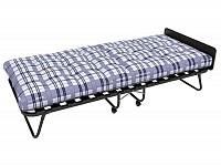 Раскладная кровать 120-109949