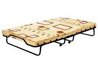 Раскладная кровать 120-53548