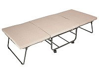 Раскладная кровать 120-109958