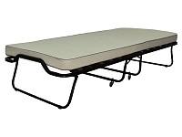Раскладная кровать 120-53560