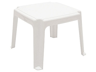 Стол 500-127239