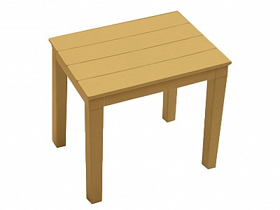Стол 500-126651