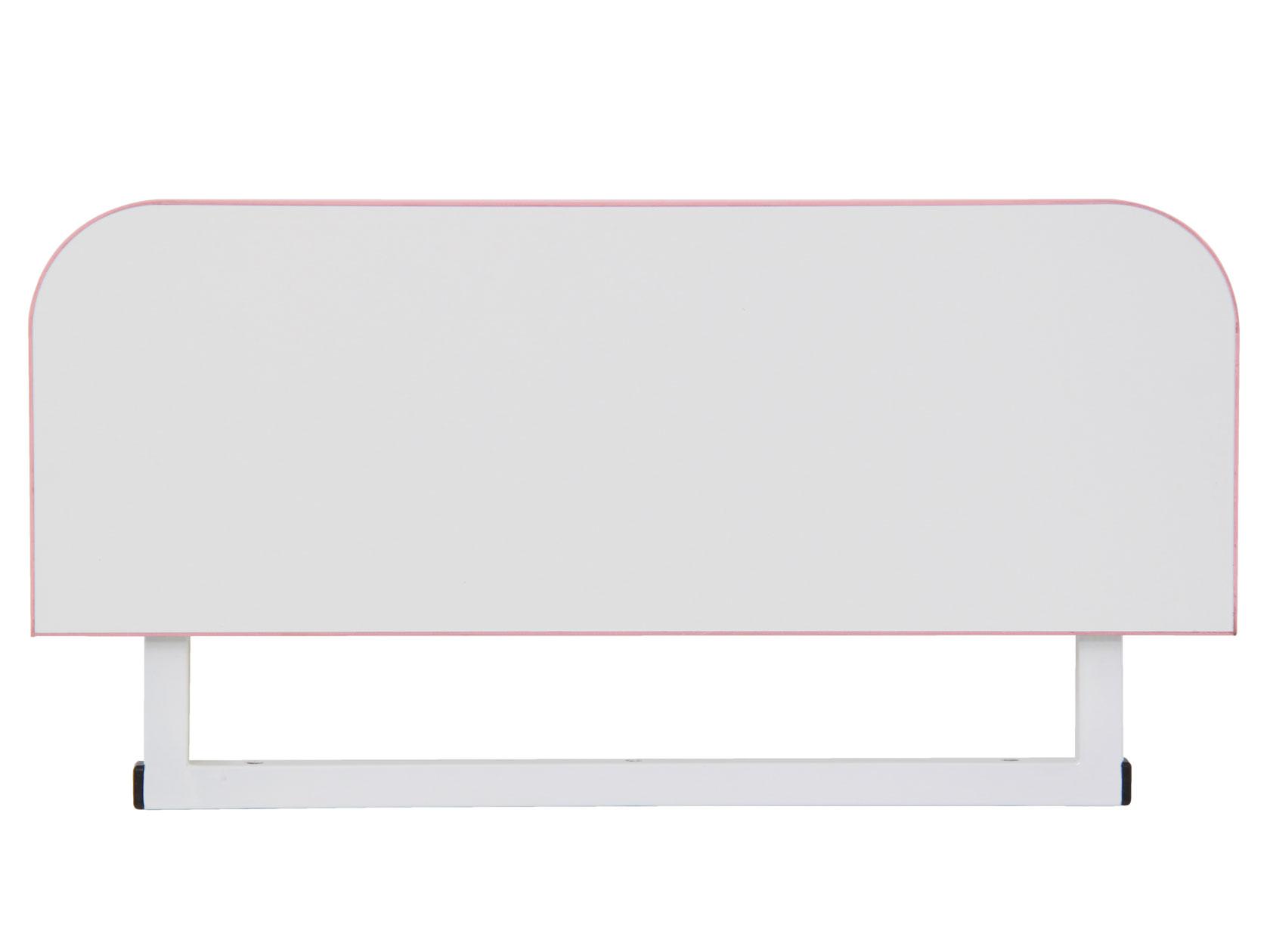 Боковая приставка 150-110606