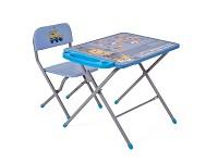 Стол и стул 192-84967