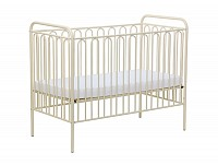 Кроватка 500-85062