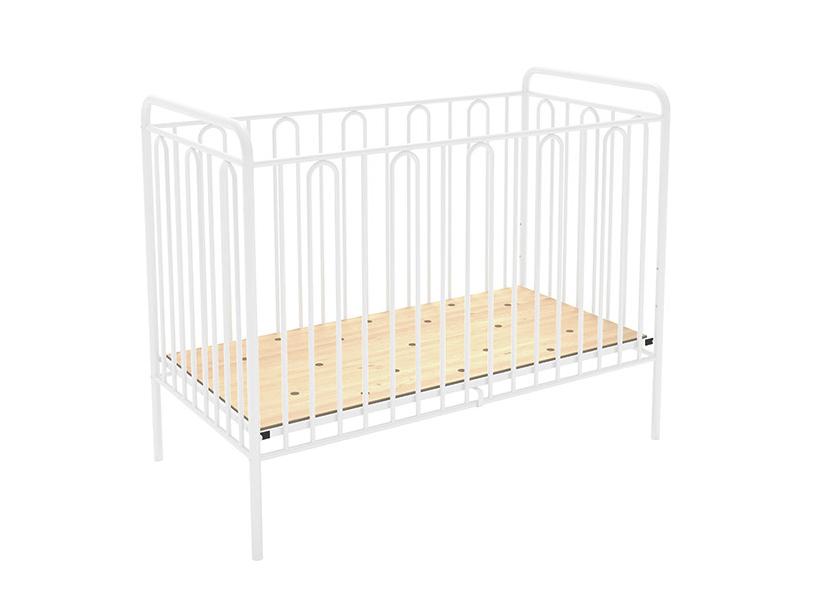 Кроватка 150-85051