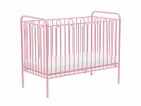 Кроватка 500-85052