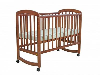 Кроватка 500-84803