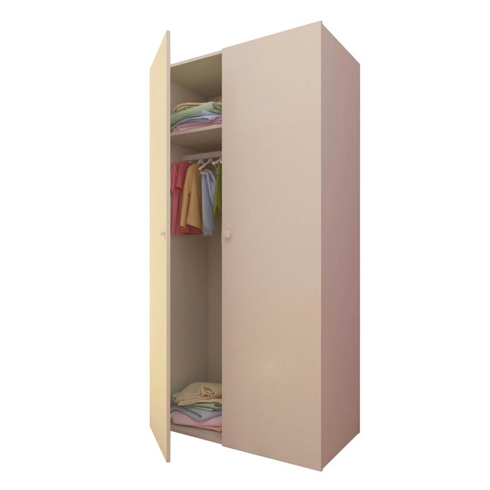 Шкаф детский 150-84900