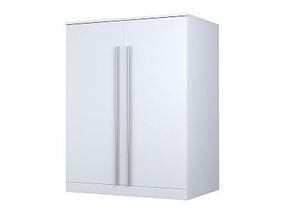 Шкаф 500-85098