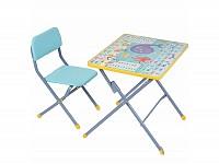 Стол и стул 192-56594