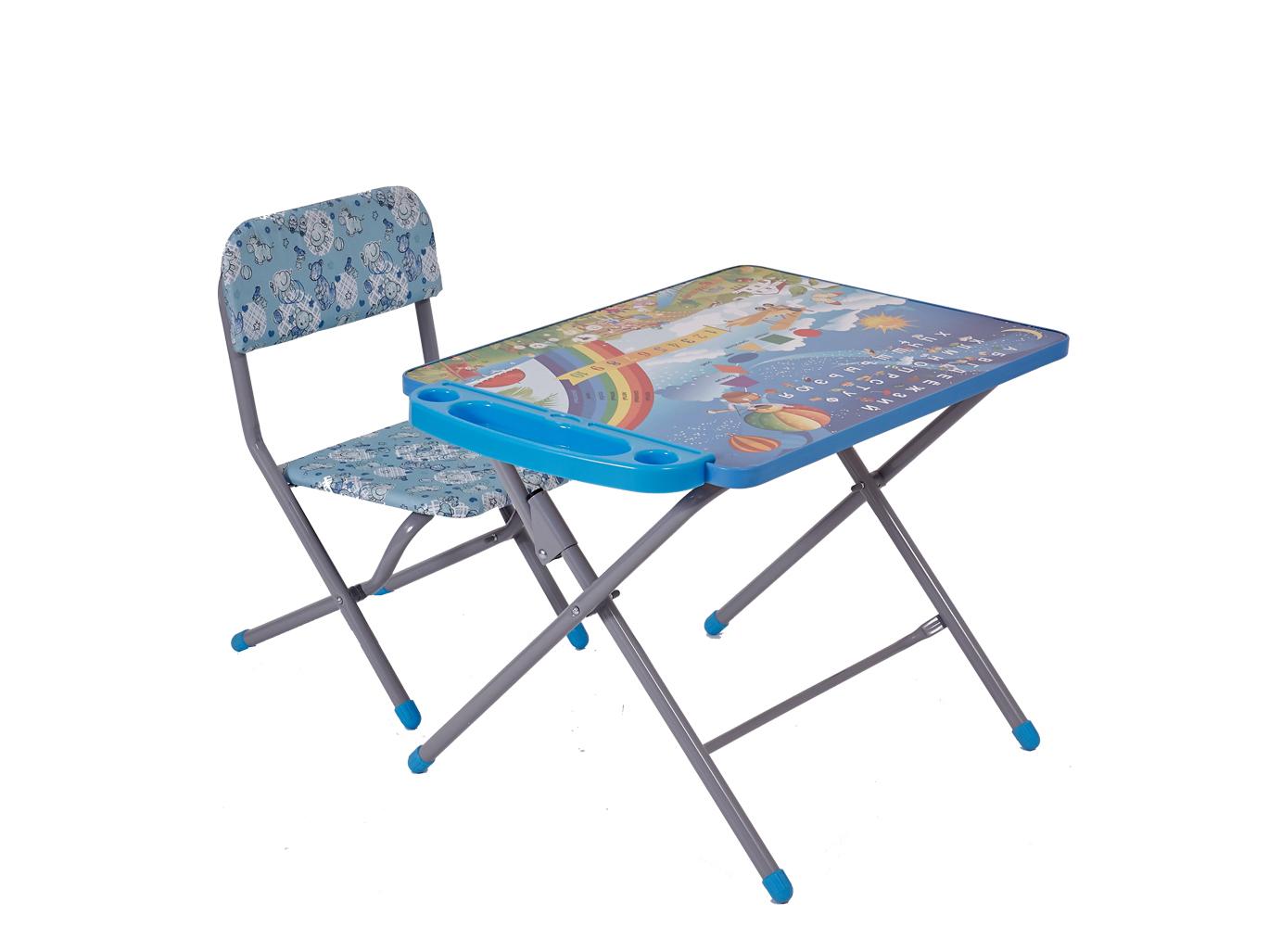 Комплект мебели 150-84623