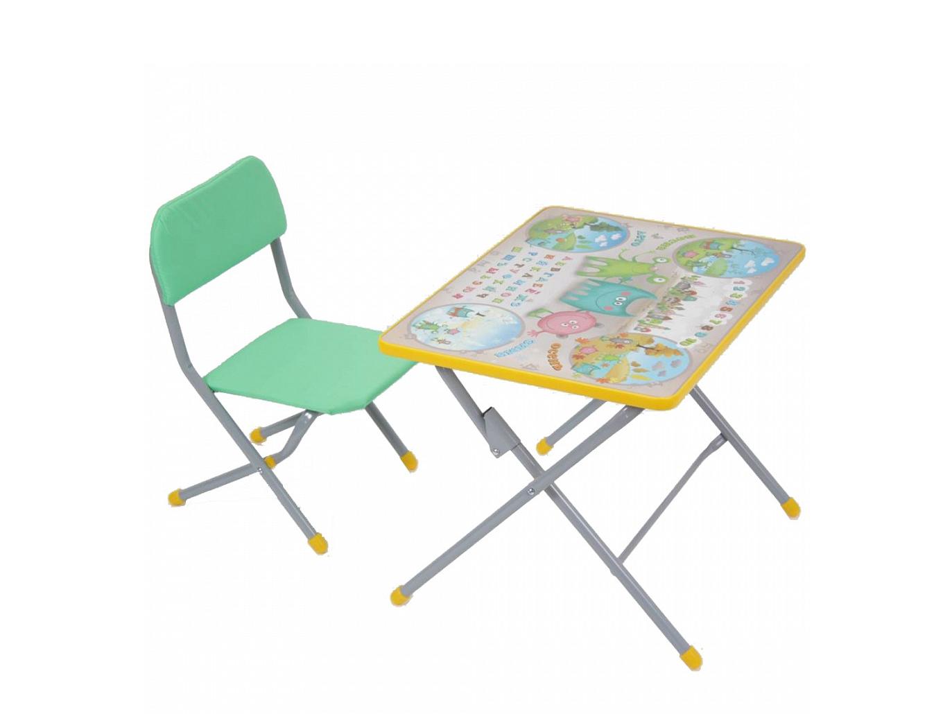 Комплект мебели 108-56581