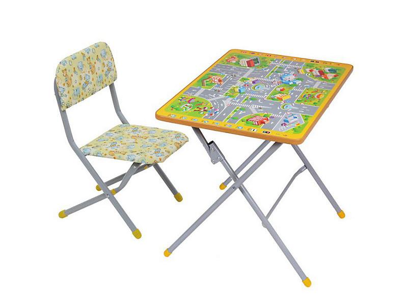 Комплект мебели 150-84749