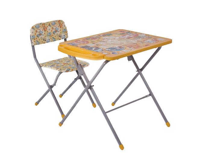 Комплект мебели 108-84750