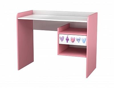 Письменный стол 500-87618