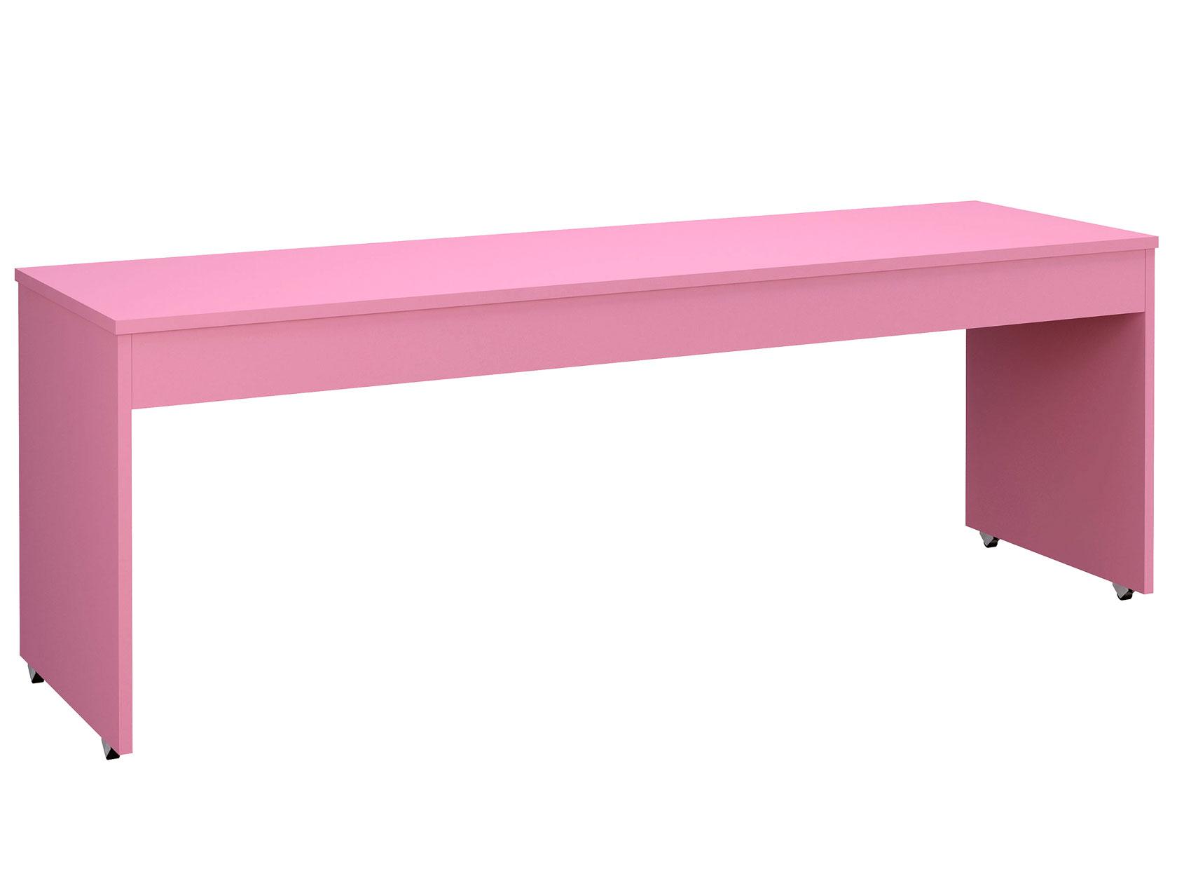 Компьютерный стол детский 179-110783