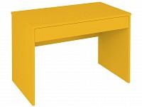 Письменный стол 500-85089