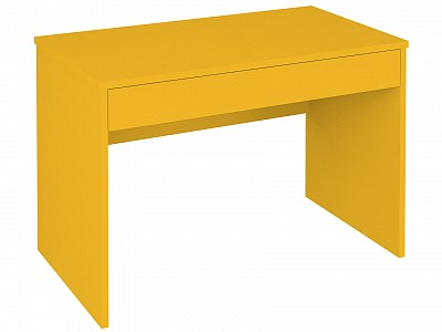 Письменный стол 500-110798