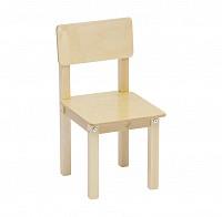 Стол 192-84964