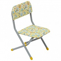 Стол и стул 192-84798
