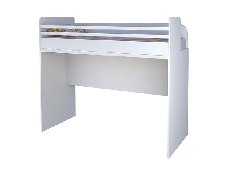 Кровать-чердак 150-85079