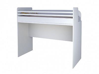 Кровать 500-85079