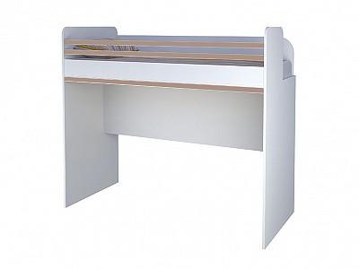 Кровать 500-85080