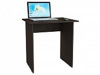 Письменный стол 500-50712