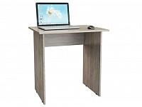 Письменный стол 500-126315
