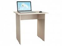 Письменный стол 500-50713