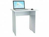 Письменный стол 202-50710