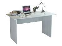 Письменный стол 202-107763