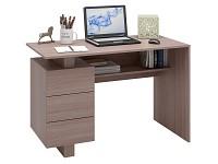 Письменный стол 500-128746