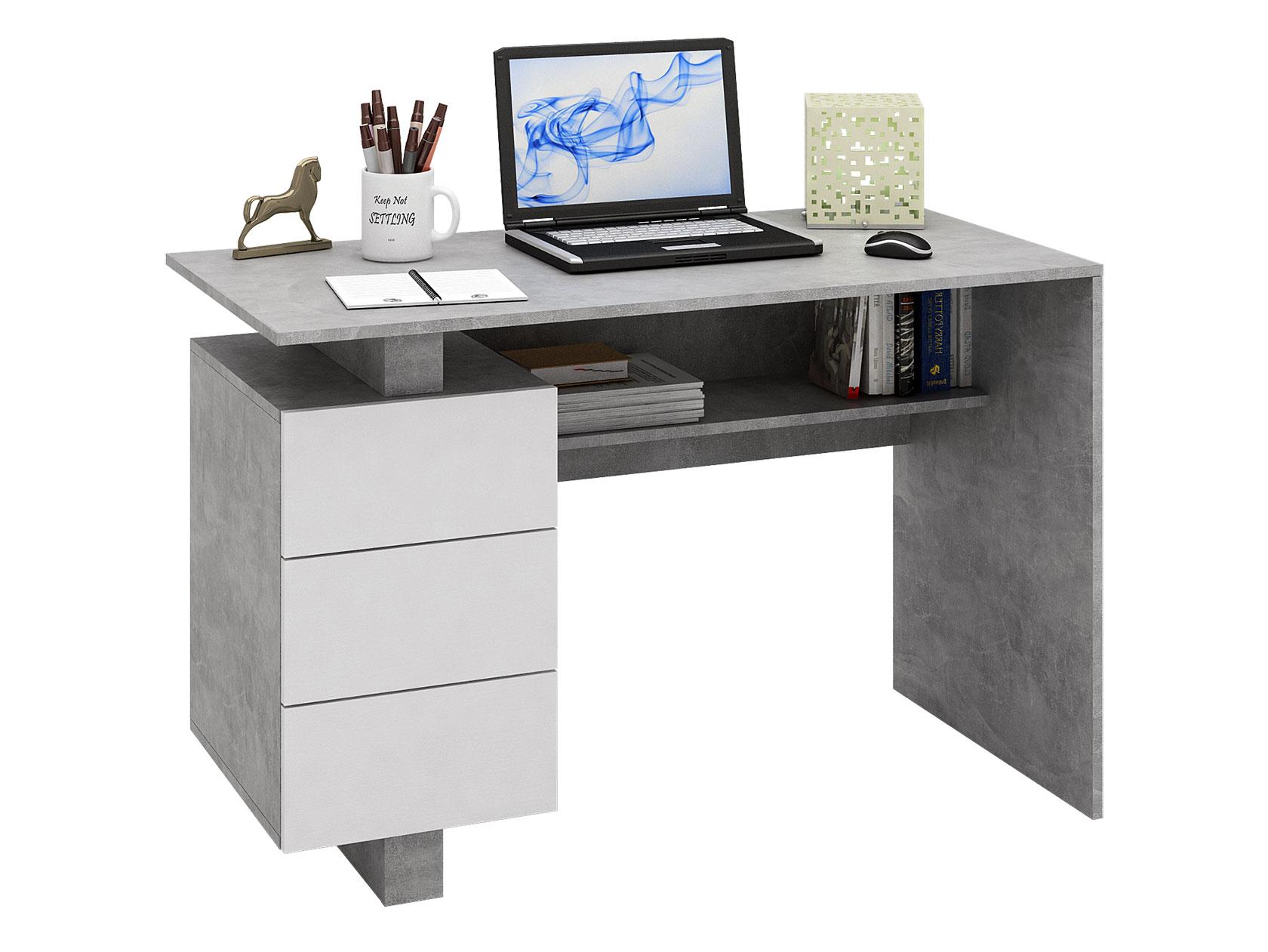 Письменный стол 150-128746