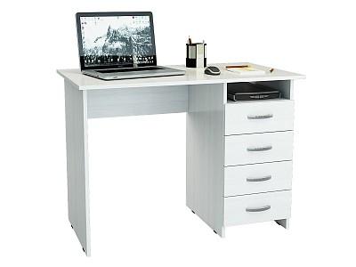 Письменный стол 500-84535