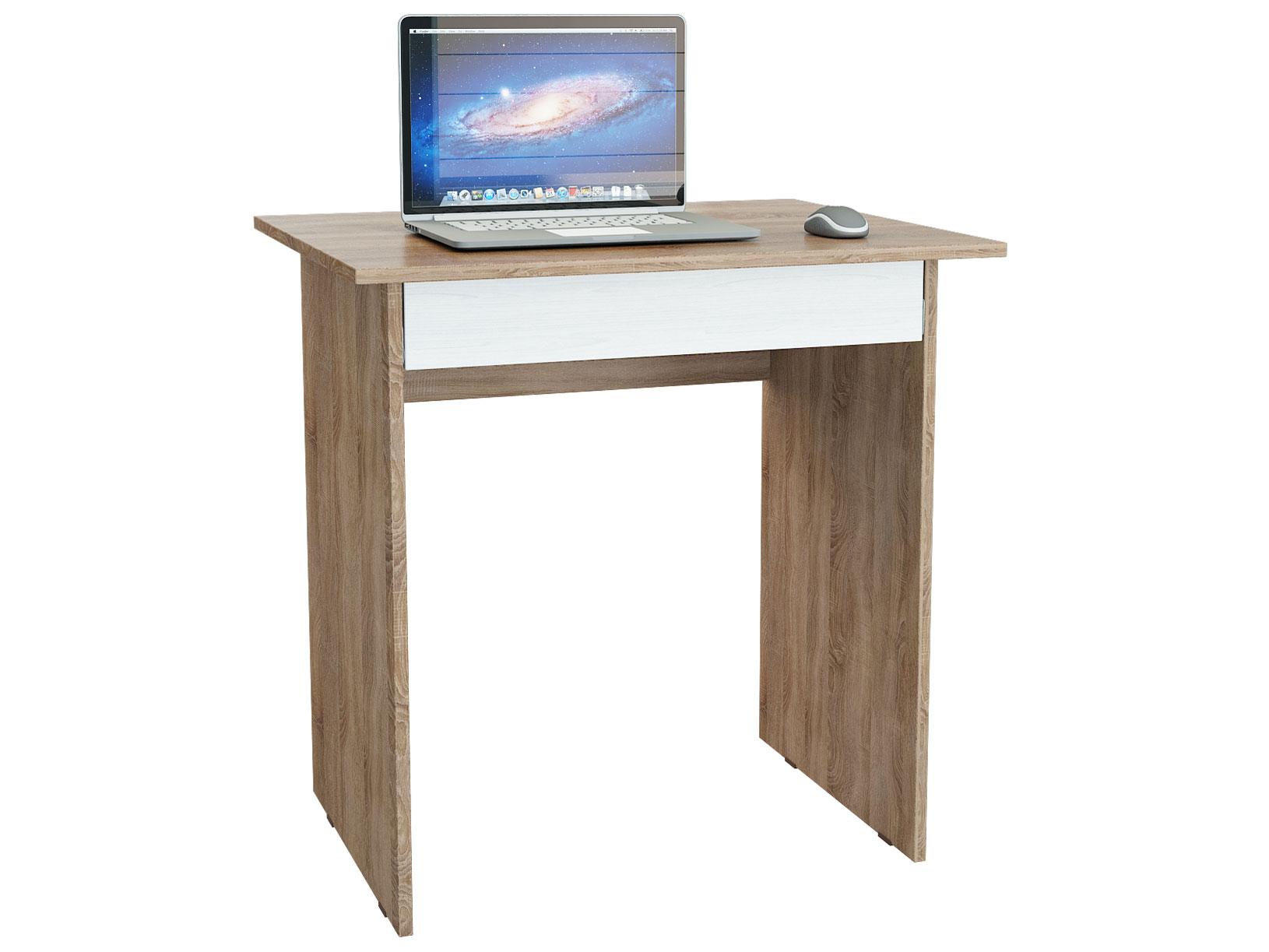 Письменный стол 141-91324