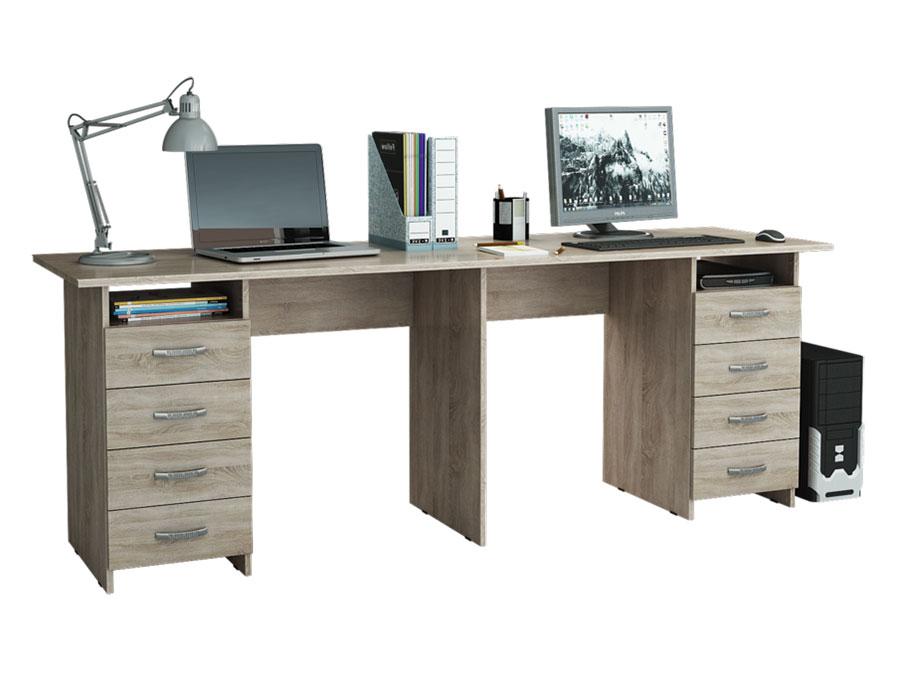 Компьютерный стол 142-18144